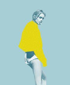 body-small-illustration