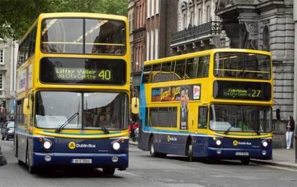 0608-bus