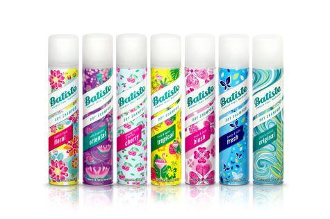 Batiste Core Fragrance Range 1(1)