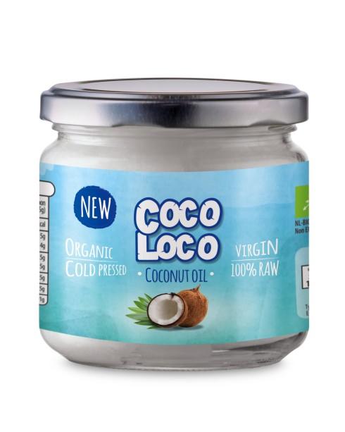 Coco-Loco-A
