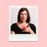Melissa Curry | Inspiring Lady Alert