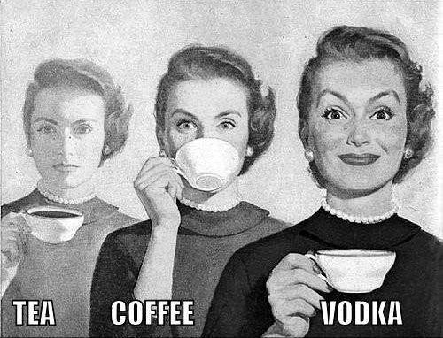 coffee-drinking-funny-retro-Favim.com-2069383