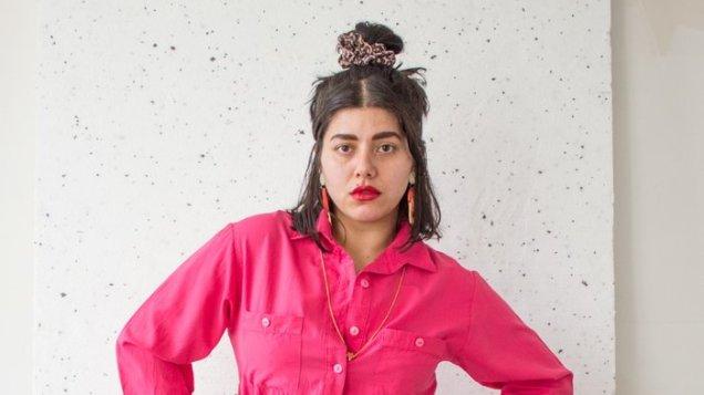 Tara-Stewart-headshot